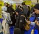 الإمارات تطلق أول روبوت مساعد للمعلم