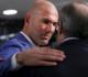 صحيفة: زيدان يرحل عن ريال مدريد في نهاية الموسم