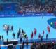 حرمان تونس من تنظيم أي مسابقة إفريقية بكرة اليد 4 سنوات