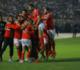 الأهلي المصري يلحق ركب المتأهلين لربع نهائي أبطال إفريقيا بتعادل مثير مع الهلال السوداني (فيديو)