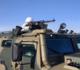 شاهد تدريبات القوات الخاصة الروسية