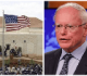 """""""واشنطن"""" قد تدعم """"تركيا"""" عسكرياً .. واتهام سوري بمحاولة تفجير السفارة الأمريكية"""