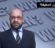 التوترات في شمال سوريا… هل تنعكس على أمن العراق؟
