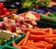أسعار الخضار صعودا البطاطا والبصل والكوسا بحدود الألف .. والثوم بـ 4500 ليرة