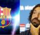 بيرلو: برشلونة ينتظرني لتدريبه