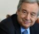 أمين عام الأمم المتحدة يرد على سؤال حول خطر اندلاع حرب عالمية ثالثة؟