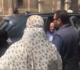 السيسي يتفقد المشاريع القومية في القاهرة ويلتقي بالمواطنين (فيديو)
