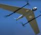 """""""كلاشينكوف"""" تكشف عن طائرة مسيرة لم تنتج مثلها من قبل!"""