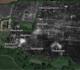 في اكتشاف مثير.. علماء يكشفون خفايا مدينة رومانية بأكملها مدفونة تحت الأرض