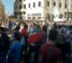 مراسلنا: انطلاق احتجاجات أمام مقر الحكومة وسط بيروت