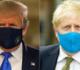 لماذا تغيرت نظرة العالم إلى أغطية الوجه