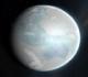 على عكس الاعتقادات السابقة.. كشف سر البرودة على الأرض قبل 13 ألف سنة