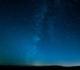 علماء الفلك يجدون أفضل مكان على وجه الأرض لمشاهدة سماء الليل!