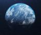 دراسة جديدة تكشف عن أقل حد للطاقة للحياة على الأرض