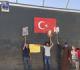 الدفاع التركية: مجموعة نفذت هجوما على نقطة المراقبة التركية السابعة في إدلب