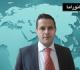 سوريا... شبح الهجمات الكيميائية يخيم على إدلب