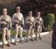 السفارة الأمريكية تحيي ذكرى الهجوم على ثكنة المارينز ببيروت