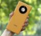 Mate 40 Pro من هواوي أحد أفضل الهواتف التي لن يشتريها الناس