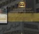 المصرف التجاري: دفع مخالفات المرور وفواتير كهرباء القنيطرة عبر بوابة الدفع الإلكتروني