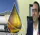 صناعي سوري حول رفع سعر الفيول: الصناعي لا يخسر و يحمل أي زيادة على المواطن
