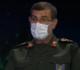 قائد القوات البحرية في الحرس الثوري الإيراني يدعو قواته إلى اليقظة