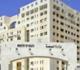 الأردن.. 1050 إصابة و18 وفاة جديدة بكورونا