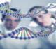 رصد وجود حمض نووي نادر قد يلعب دورا في إصابة السرطان لأول مرة!