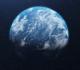 """دراسة تحذر: الأرض على وشك الوصول إلى """"نقطة تحول'' مميتة!"""