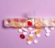 4 أعراض جسدية تحذر من أن مستويات B12 منخفضة للغاية في جسمك!