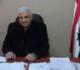مدير السورية للتجارة: لدينا مواد متوفرة إلى ما بعد حزيران  2021-02-14