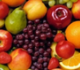 7 ثمار من الفواكه تمتلك قدرة خارقة في تخليصك من حب الشباب