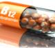 """سبع علامات """"خفية"""" يمكن أن تكشف نقص فيتامين B12"""