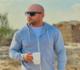 أحمد مكي يظهر لأول مرة بعد تعافيه من كورونا