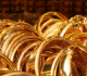 الذهب في سورية يهبط  لأدنى مستوى له في 4أشهر.. الغرام عند 155 ألف والأونصة دون 6 ملايين ل.س