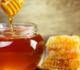 ماذا يحدث لجسمك عند تناول ملعقة عسل يومياً؟