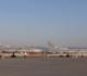 لأول مرة.. ثلاث قاذفات روسية بعيدة المدى تصل قاعدة حميميم
