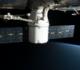 """""""عين الصحراء"""" على الأرض تشابه الكوكب الأحمر في صور التُقطت من محطة الفضاء الدولية!"""