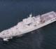 البرتغال تعزز قدرات أسطولها البحري بسفن عسكرية جديدة