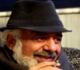 الفنان السوري أيمن زيدان يعلق على شائعة وفاته