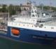 روسيا تدعم سلاح البحرية في جيشها بسفن جديدة متعددة الاستخدامات
