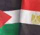 مصر توجه دعوات للفصائل الفلسطينية للمشاركة في الحوار السبت المقبل