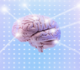 دراسة: أخذ فترات راحة قصيرة قد يساعد عقولنا على تعلم مهارات جديدة بسرعة فائقة