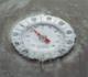 العلماء يبتكرون أبرد درجة حرارة سُجّلت في المختبر على الإطلاق