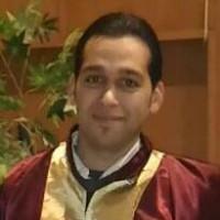 Omar Bitar
