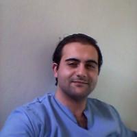 Mikhael Moussa