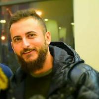 Nadeem Mahmoud