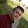 Mohammed200