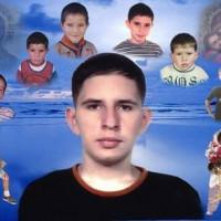 Ihssan Tarsha