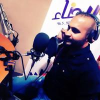 Monzer_darwish