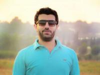 Shaban Khatib